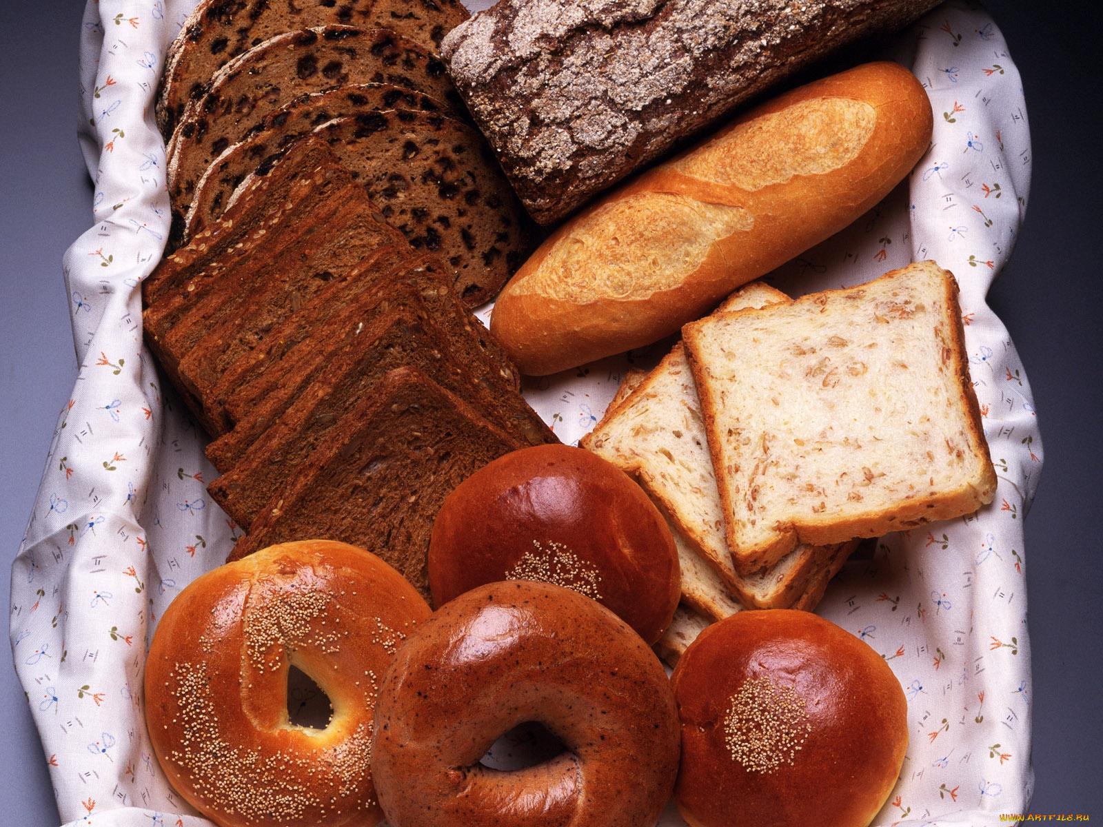 картинки хлеба и хлебобулочных изделий фото кого